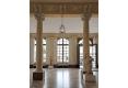 091-emmanuel-here-peristyle-musee-des-beaux-arts-de-nancy