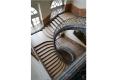 092-escalier-du-xviii-siecle