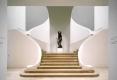 095-jacques-michel-andre-musee-des-beaux-arts-de-nancy