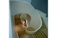 098-jacques-michel-andre-musee-des-beaux-arts-de-nancy