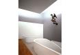 101-emmanuelle-laurent-beaudouin-architectes-musee-des-beaux-arts-de-nancy