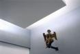 102-emmanuelle-laurent-beaudouin-architectes-musee-des-beaux-arts-de-nancy
