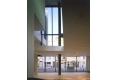 105-emmanuelle-laurent-beaudouin-architectes-musee-des-beaux-arts-de-nancy