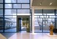 106-emmanuelle-laurent-beaudouin-architectes-musee-des-beaux-arts-de-nancy