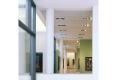 107-emmanuelle-laurent-beaudouin-architectes-musee-des-beaux-arts-de-nancy