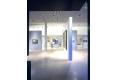 108-emmanuelle-laurent-beaudouin-architectes-musee-des-beaux-arts-de-nancy