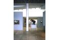 109-emmanuelle-laurent-beaudouin-architectes-musee-des-beaux-arts-de-nancy