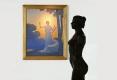 110-emmanuelle-laurent-beaudouin-architectes-musee-des-beaux-arts-de-nancy