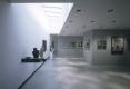 113-emmanuelle-laurent-beaudouin-architectes-musee-des-beaux-arts-de-nancy