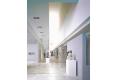 114-emmanuelle-laurent-beaudouin-architectes-musee-des-beaux-arts-de-nancy