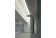 118-emmanuelle-laurent-beaudouin-architectes-musee-des-beaux-arts-de-nancy