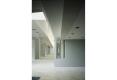 119-emmanuelle-laurent-beaudouin-architectes-musee-des-beaux-arts-de-nancy