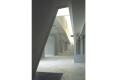 121-emmanuelle-laurent-beaudouin-architectes-musee-des-beaux-arts-de-nancy