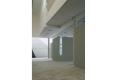 122-emmanuelle-laurent-beaudouin-architectes-musee-des-beaux-arts-de-nancy