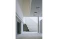 127-emmanuelle-laurent-beaudouin-architectes-musee-des-beaux-arts-de-nancy