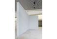 124-emmanuelle-laurent-beaudouin-architectes-musee-des-beaux-arts-de-nancy