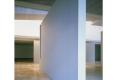 125-emmanuelle-laurent-beaudouin-architectes-musee-des-beaux-arts-de-nancy