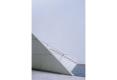129-emmanuelle-laurent-beaudouin-architectes-musee-des-beaux-arts-de-nancy