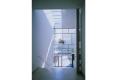 132-emmanuelle-laurent-beaudouin-architectes-musee-des-beaux-arts-de-nancy