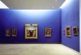 133-emmanuelle-laurent-beaudouin-architectes-musee-des-beaux-arts-de-nancy