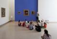 134-emmanuelle-laurent-beaudouin-architectes-musee-des-beaux-arts-de-nancy