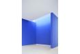 135-emmanuelle-laurent-beaudouin-architectes-musee-des-beaux-arts-de-nancy
