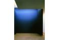137-emmanuelle-laurent-beaudouin-architectes-musee-des-beaux-arts-de-nancy