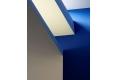 138-emmanuelle-laurent-beaudouin-architectes-musee-des-beaux-arts-de-nancy