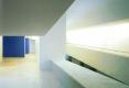 139-emmanuelle-laurent-beaudouin-architectes-musee-des-beaux-arts-de-nancy
