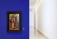 140-emmanuelle-laurent-beaudouin-architectes-musee-des-beaux-arts-de-nancy
