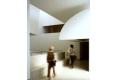 141-emmanuelle-laurent-beaudouin-architectes-musee-des-beaux-arts-de-nancy