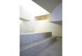 142-emmanuelle-laurent-beaudouin-architectes-musee-des-beaux-arts-de-nancy