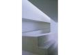143-emmanuelle-laurent-beaudouin-architectes-musee-des-beaux-arts-de-nancy