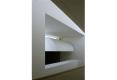 147-emmanuelle-laurent-beaudouin-architectes-musee-des-beaux-arts-de-nancy