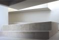 148-emmanuelle-laurent-beaudouin-architectes-musee-des-beaux-arts-de-nancy