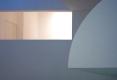 149-emmanuelle-laurent-beaudouin-architectes-musee-des-beaux-arts-de-nancy