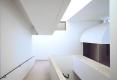150-emmanuelle-laurent-beaudouin-architectes-musee-des-beaux-arts-de-nancy