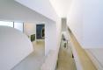 151-emmanuelle-laurent-beaudouin-architectes-musee-des-beaux-arts-de-nancy