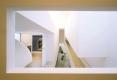 152-emmanuelle-laurent-beaudouin-architectes-musee-des-beaux-arts-de-nancy