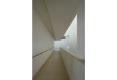 157-emmanuelle-laurent-beaudouin-architectes-musee-des-beaux-arts-de-nancy