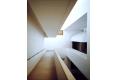 159-emmanuelle-laurent-beaudouin-architectes-musee-des-beaux-arts-de-nancy