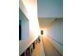 154-emmanuelle-laurent-beaudouin-architectes-musee-des-beaux-arts-de-nancy