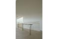 160-emmanuelle-laurent-beaudouin-architectes-musee-des-beaux-arts-de-nancy
