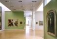 166-emmanuelle-laurent-beaudouin-architectes-musee-des-beaux-arts-de-nancy-b