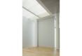 168-emmanuelle-laurent-beaudouin-architectes-musee-des-beaux-arts-de-nancy
