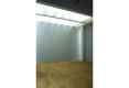 169-emmanuelle-laurent-beaudouin-architectes-musee-des-beaux-arts-de-nancy