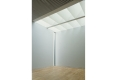 171-emmanuelle-laurent-beaudouin-architectes-musee-des-beaux-arts-de-nancy