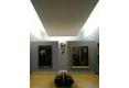 172-emmanuelle-laurent-beaudouin-architectes-musee-des-beaux-arts-de-nancy