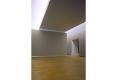 174-emmanuelle-laurent-beaudouin-architectes-musee-des-beaux-arts-de-nancy