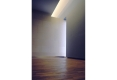 176-emmanuelle-laurent-beaudouin-architectes-musee-des-beaux-arts-de-nancy